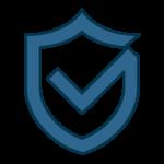 Iconos valores Estudio Juridico Torrente estudiojuridicotorrente.es 03