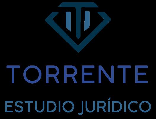 logo estudio juridico torrente transparente estudiojuridicotorrente.es